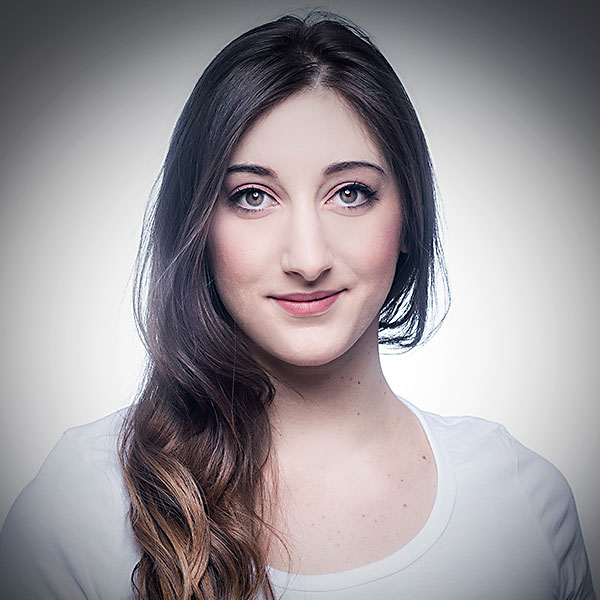 Maria Maggisano