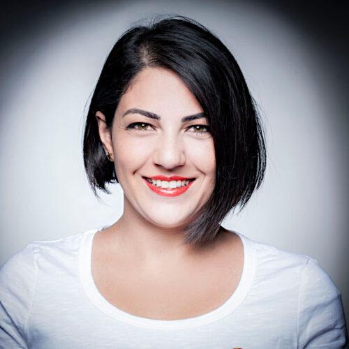 Antonella Soranno